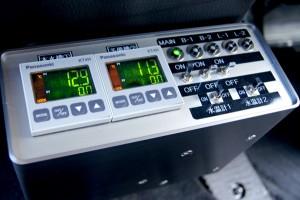 水温管理システム